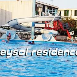 Casa Vacanze Reysol